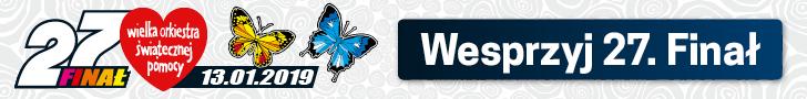 wplacam.wosp.org.pl